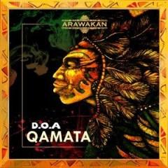 D.o.a - Qamata (Supreme One Mix)